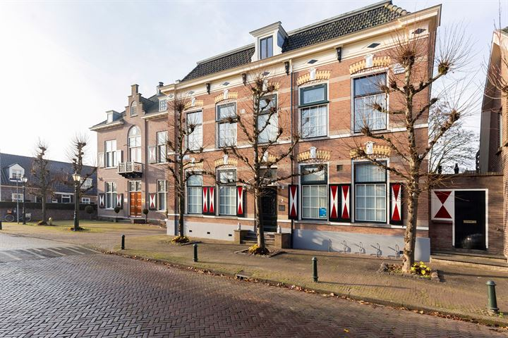 Dorpsstraat 90