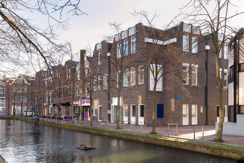 View photo 4 of Kerkgracht 4