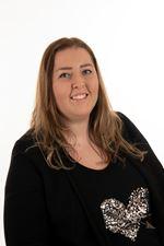 Lindsey Stubbe (Commercieel medewerker)