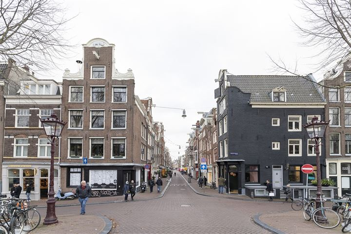 Runstraat 26 B