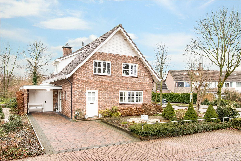 Bekijk foto 1 van Bloemkeshof 2
