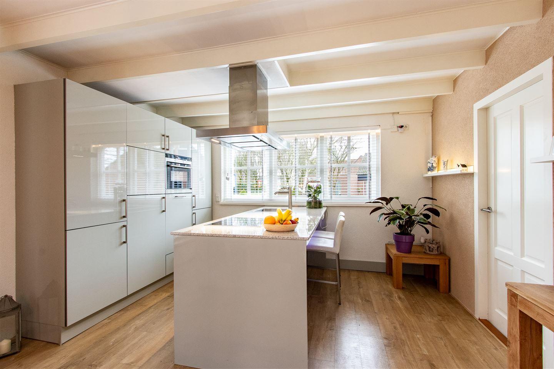 Bekijk foto 5 van Bloemkeshof 2
