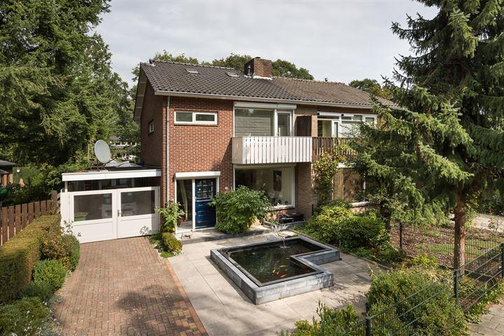 Johannahoeveweg 2