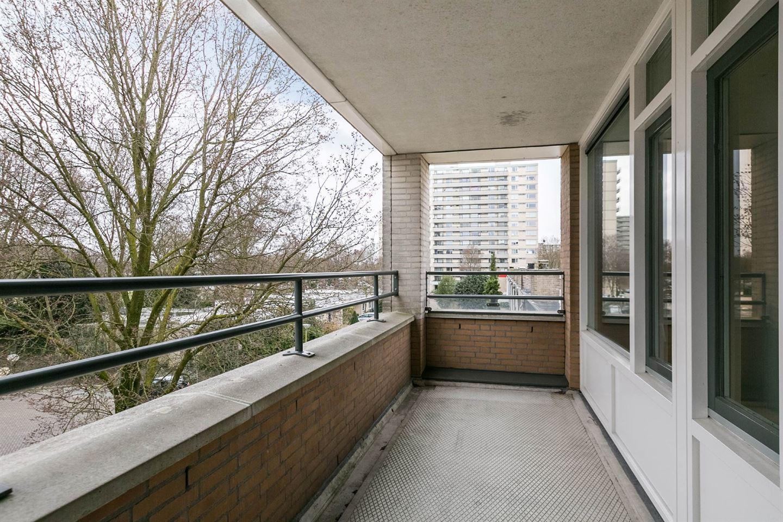 Bekijk foto 6 van Pettelaarseweg 627