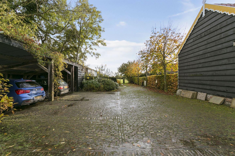 Bekijk foto 6 van Wijkhuijsweg 10