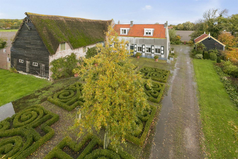 Bekijk foto 1 van Wijkhuijsweg 10