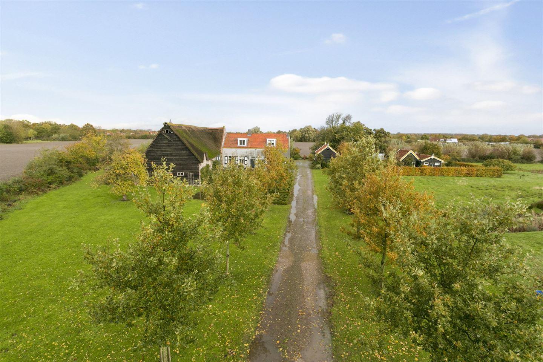 Bekijk foto 2 van Wijkhuijsweg 10