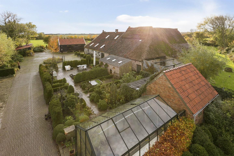 Bekijk foto 3 van Wijkhuijsweg 10