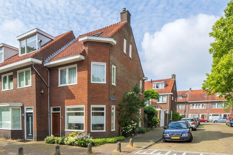 Bekijk foto 1 van Bijleveldstraat 6