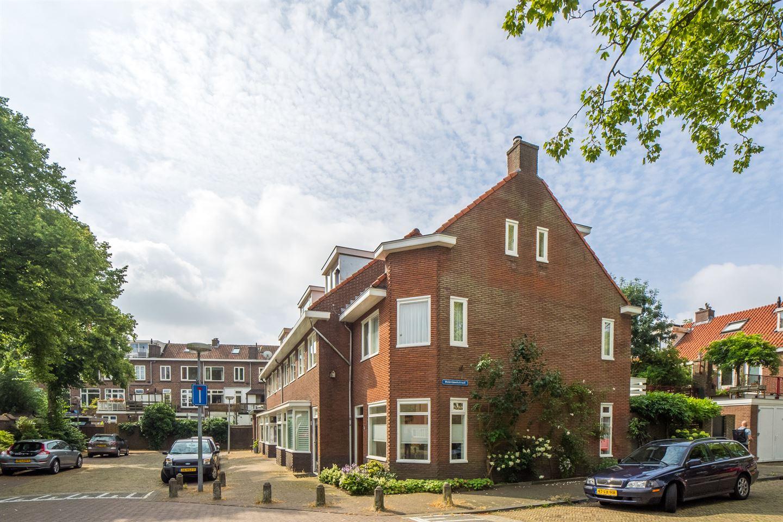 Bekijk foto 2 van Bijleveldstraat 6