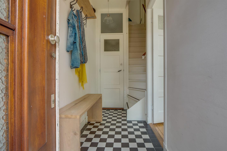 Bekijk foto 3 van Bijleveldstraat 6