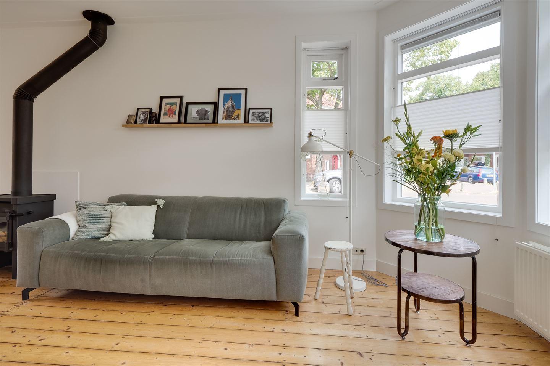 Bekijk foto 5 van Bijleveldstraat 6