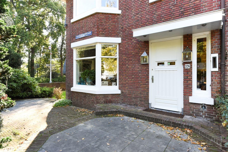View photo 6 of Van Alkemadelaan 326