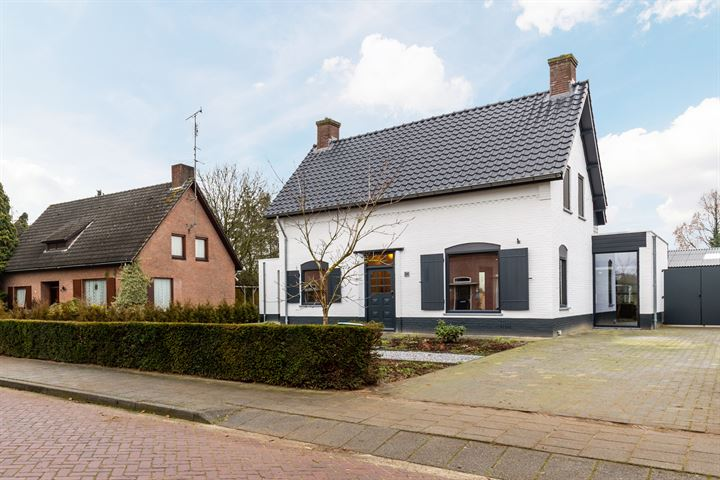 Broekerstraat 34