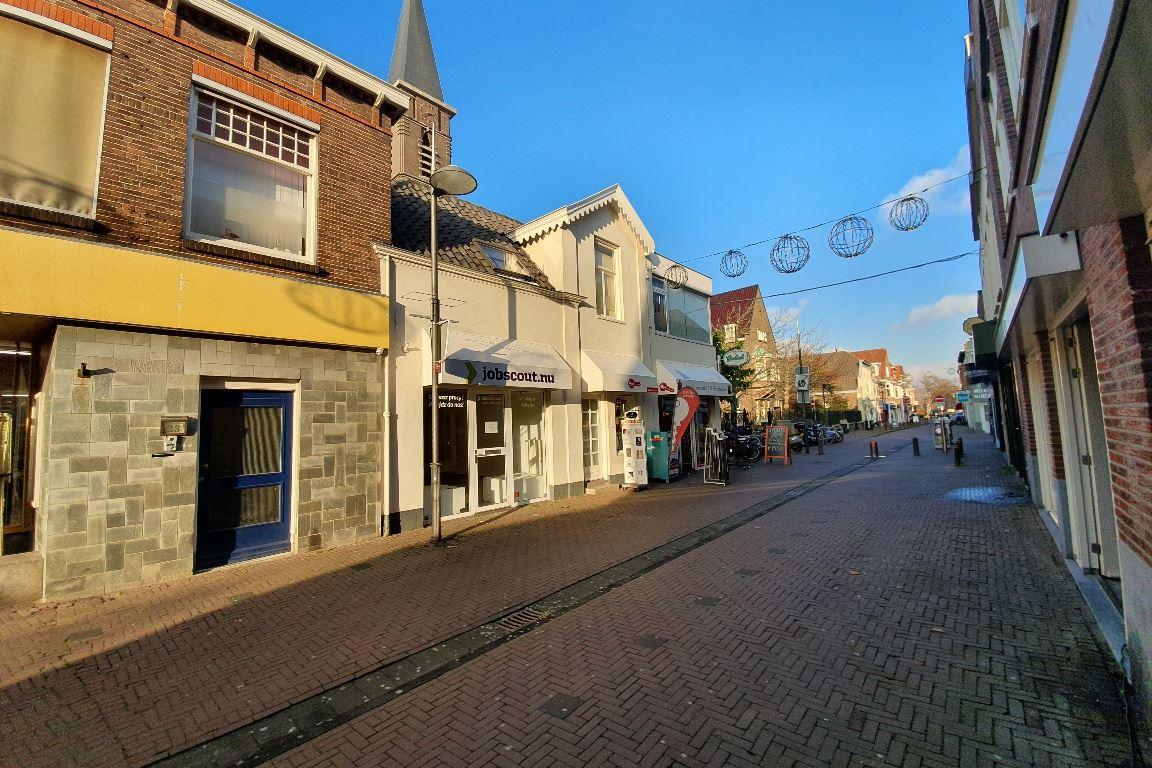 Bekijk foto 3 van Molenstraat 25 a