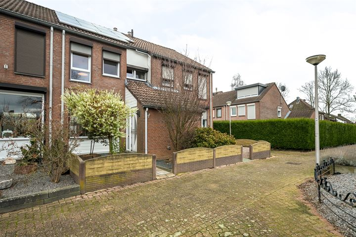 Pierre Zeijenstraat 4