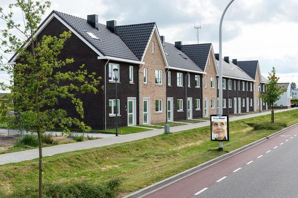 Drostenstraat 25