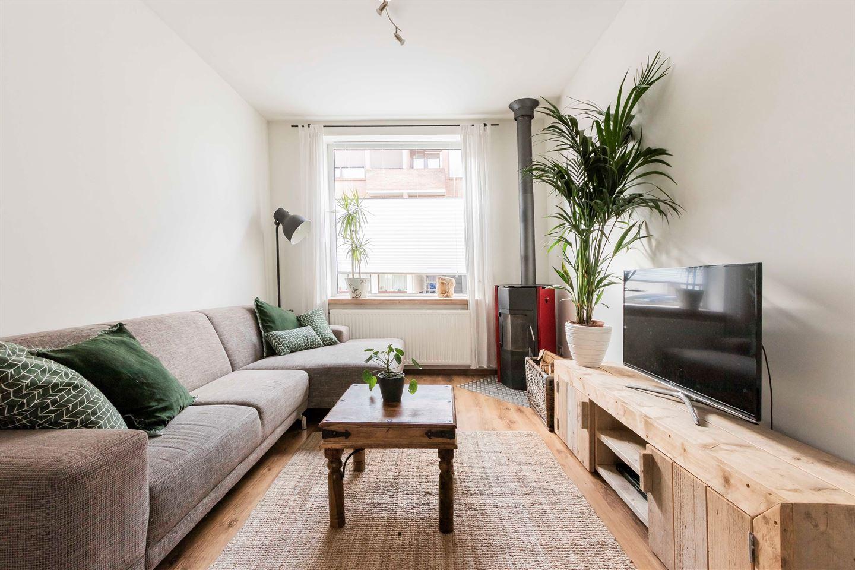 View photo 6 of Kruisstraat 89