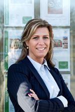 Sandra van Orsouw - Vos