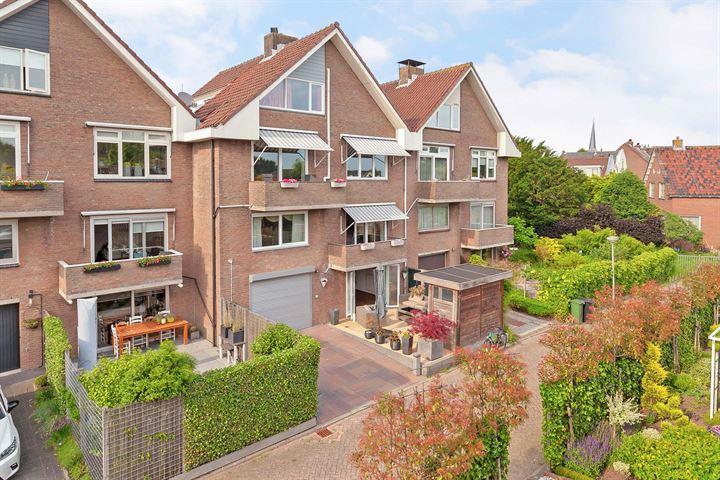 IJsseldijk-West 5
