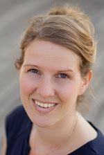 Lyanne Stehouwer (Kandidaat-makelaar)