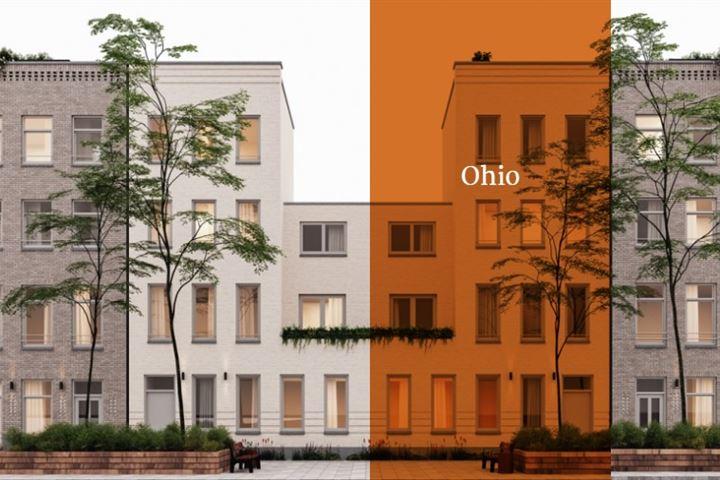 Cool Sjiek Ohio