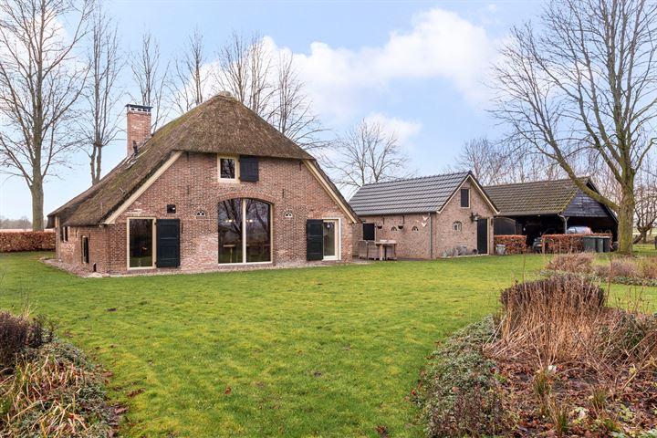 Weteringdijk 89