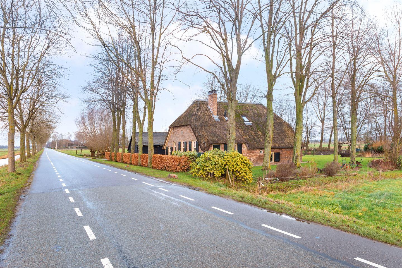 Bekijk foto 2 van Weteringdijk 89