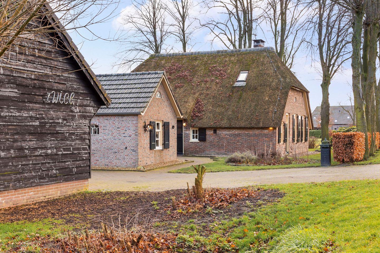 Bekijk foto 3 van Weteringdijk 89