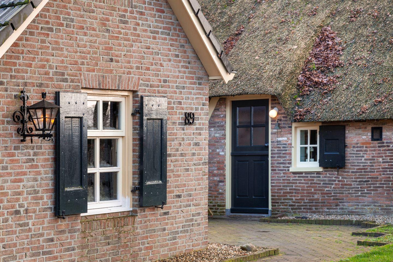 Bekijk foto 4 van Weteringdijk 89