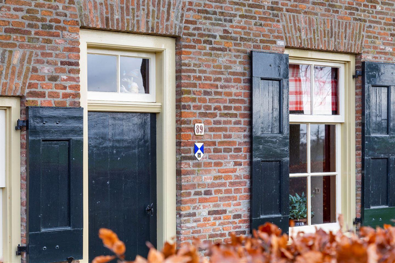 Bekijk foto 5 van Weteringdijk 89