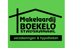 Makelaardij Boekelo