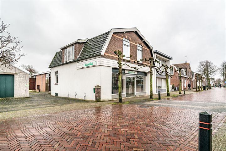 Dorpsstraat 76 78