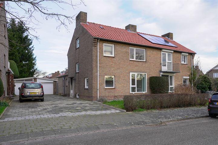 Sint Jansstraat 13