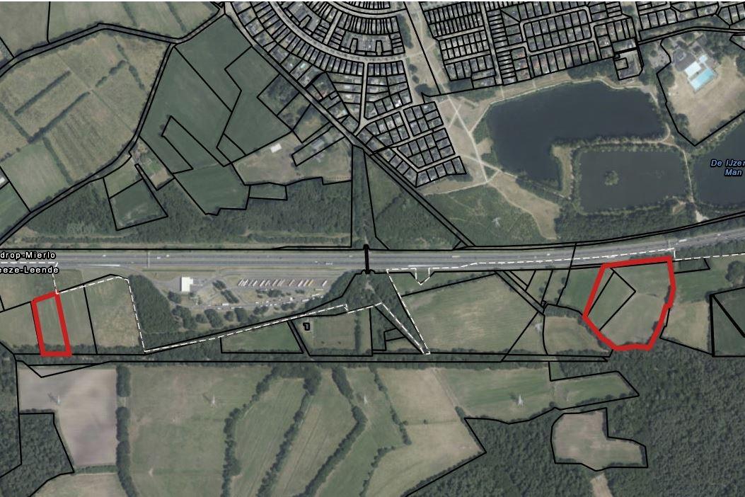 Bekijk foto 1 van Rijksweg