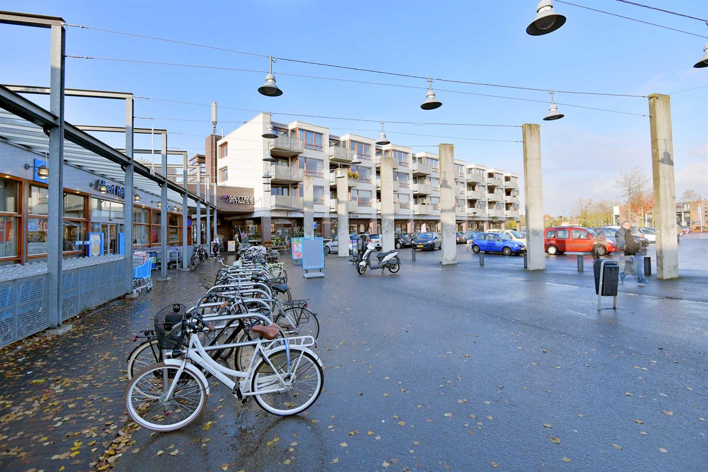 Bekijk foto 5 van Johan Wagenaarlaan 1 -1A