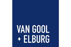 Van Gool Elburg Vastgoedspecialisten