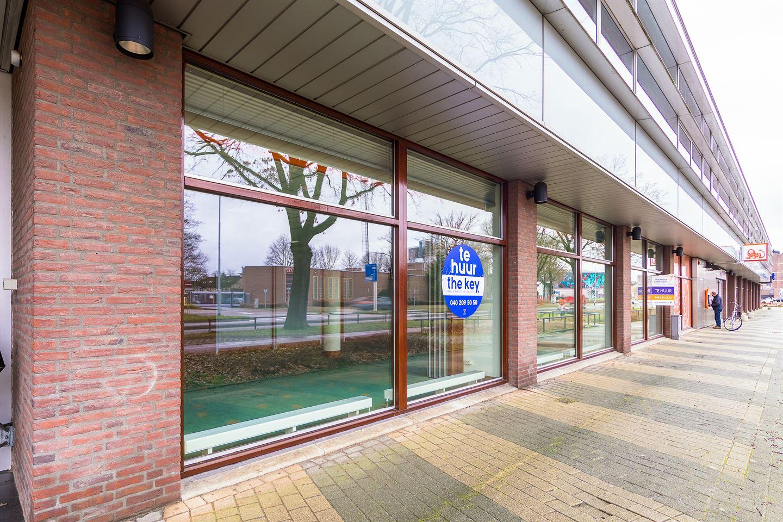 Bekijk foto 4 van De Reijenburg 39