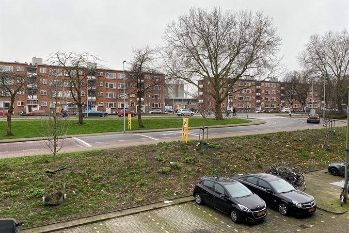 Rotterdamsedijk 84 b1