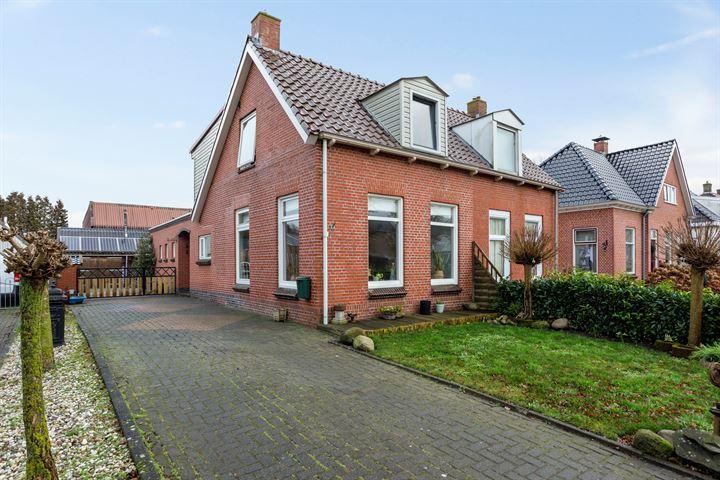 Evertswijk 8 1