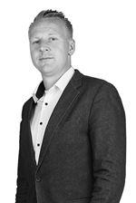 Erik Hempenius (NVM real estate agent)