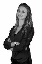 Ilona Boogaard  (Sales employee)
