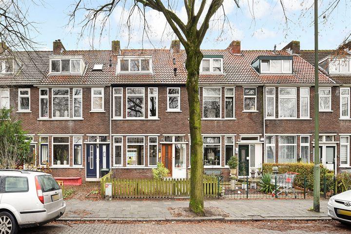 Brouwersdijk 73 -75