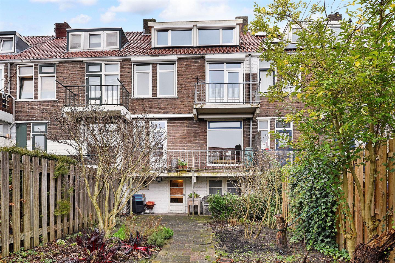 Bekijk foto 2 van Brouwersdijk 73 -75