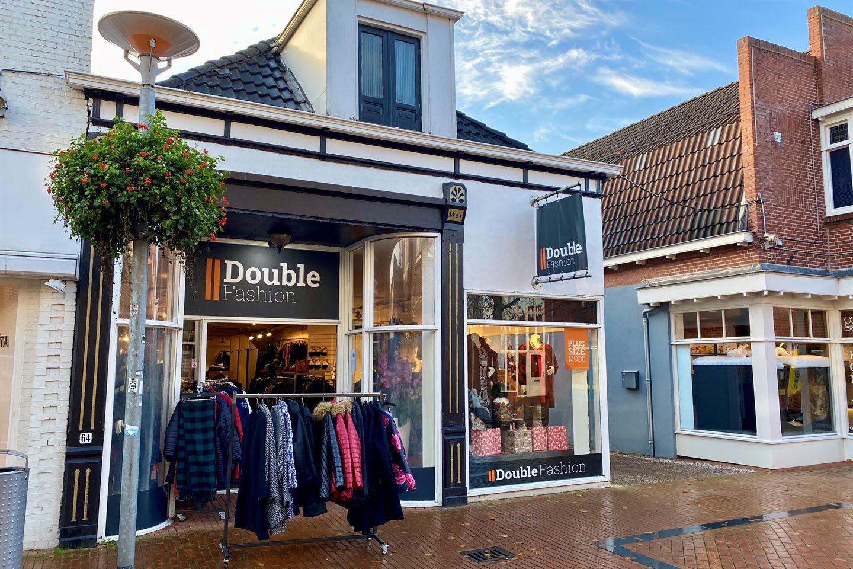 Bekijk foto 1 van Langestraat 64