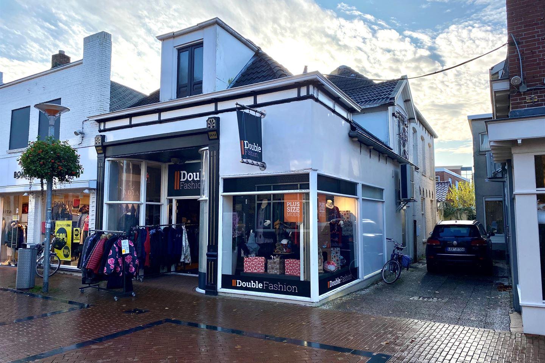 Bekijk foto 2 van Langestraat 64