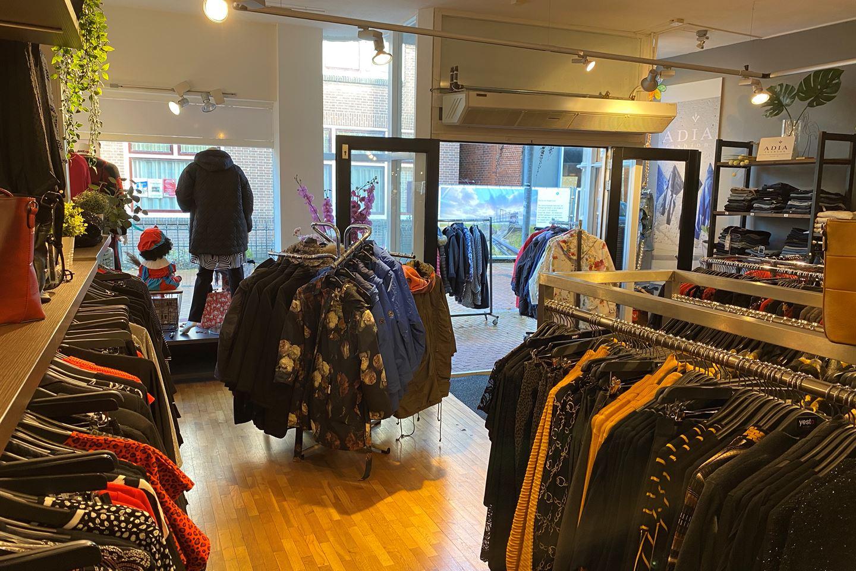 Bekijk foto 5 van Langestraat 64