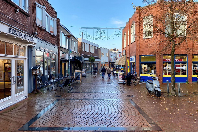 Bekijk foto 3 van Langestraat 64