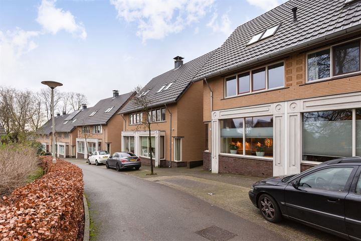 Lindenheuvel 59