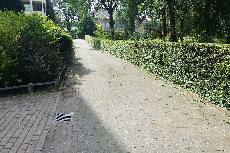 View photo 4 of Koning Lodewijklaan